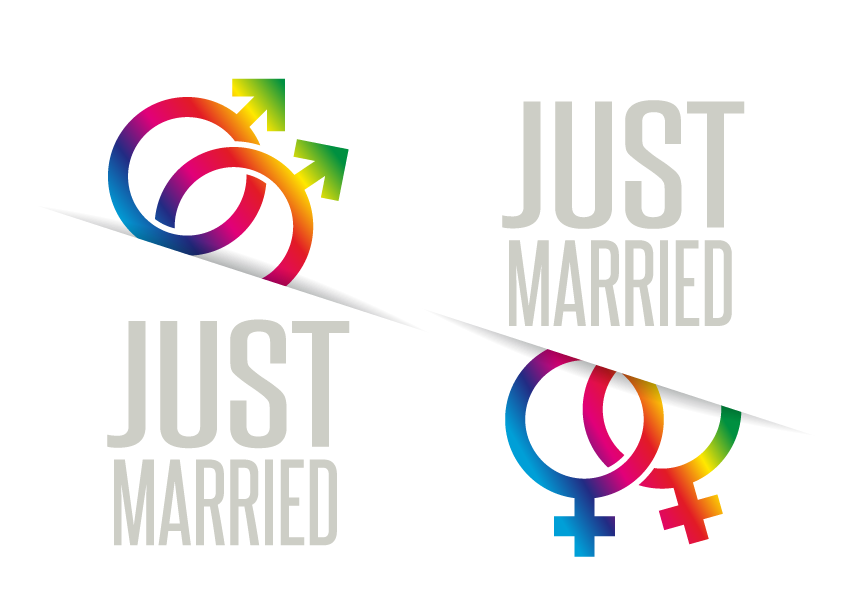 A propos du mariage pour tous…