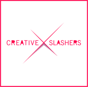 Creative Slashers