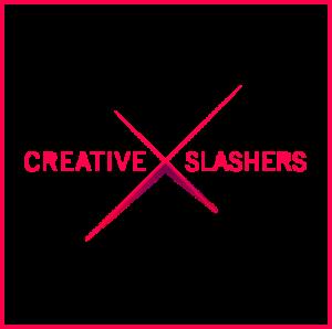Creative Slashers